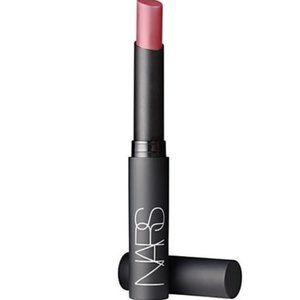 NARS Pure Matte Lipstick #3502 BANGKOK NEW